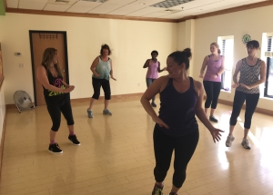 zumba-picture